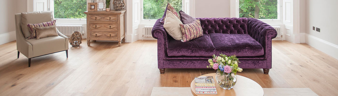Balterio Laminate Wood Flooring Floor Monster Uk Laminate Shop