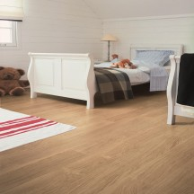 QuickStep-Eligna/Perspective Collection