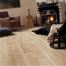 QuickStep-Elite With subtle edging